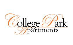 college_park_logo