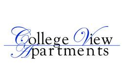 college_view_logo
