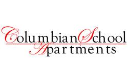 columbian_school_logo