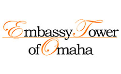 embassy_tower_logo