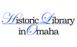 historic_library_logo