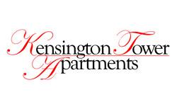 kennsington_tower_apts_logo