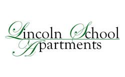 lincoln_school_apt_logo