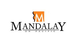 mandalay_logo
