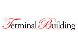 terminal_building_logo