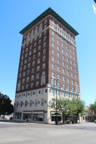 Wassco, LLC   Commercial Real Estate And Apartments In Lincoln And Omaha, NE